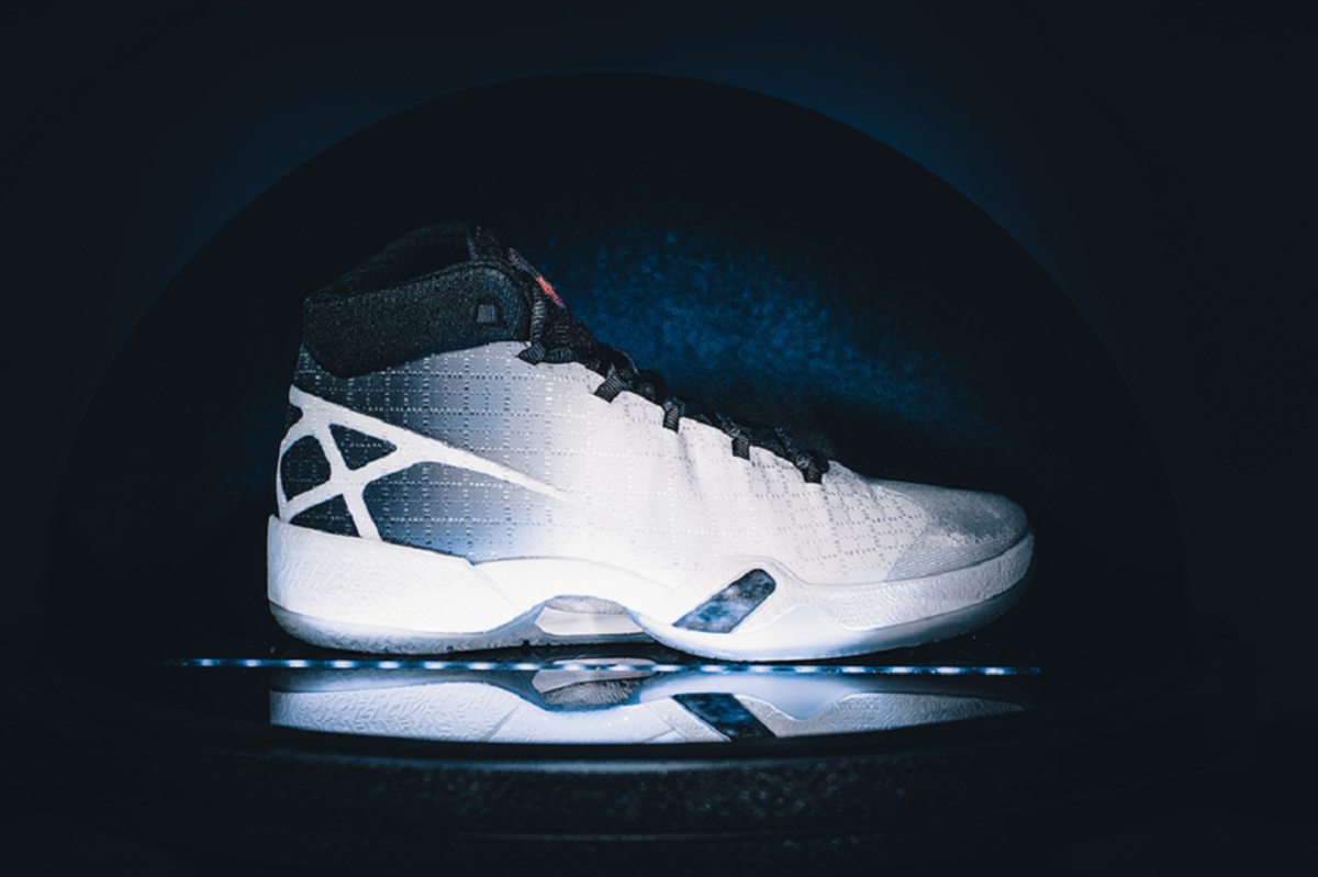 the-official-reveal-of-the-air-jordan-xxx-01