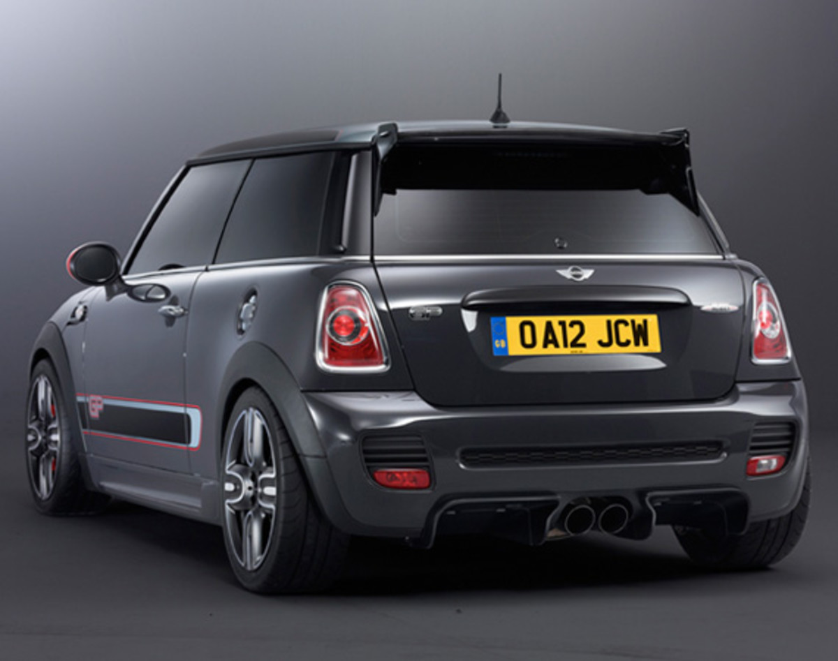 mini-john-cooper-works-gp-11
