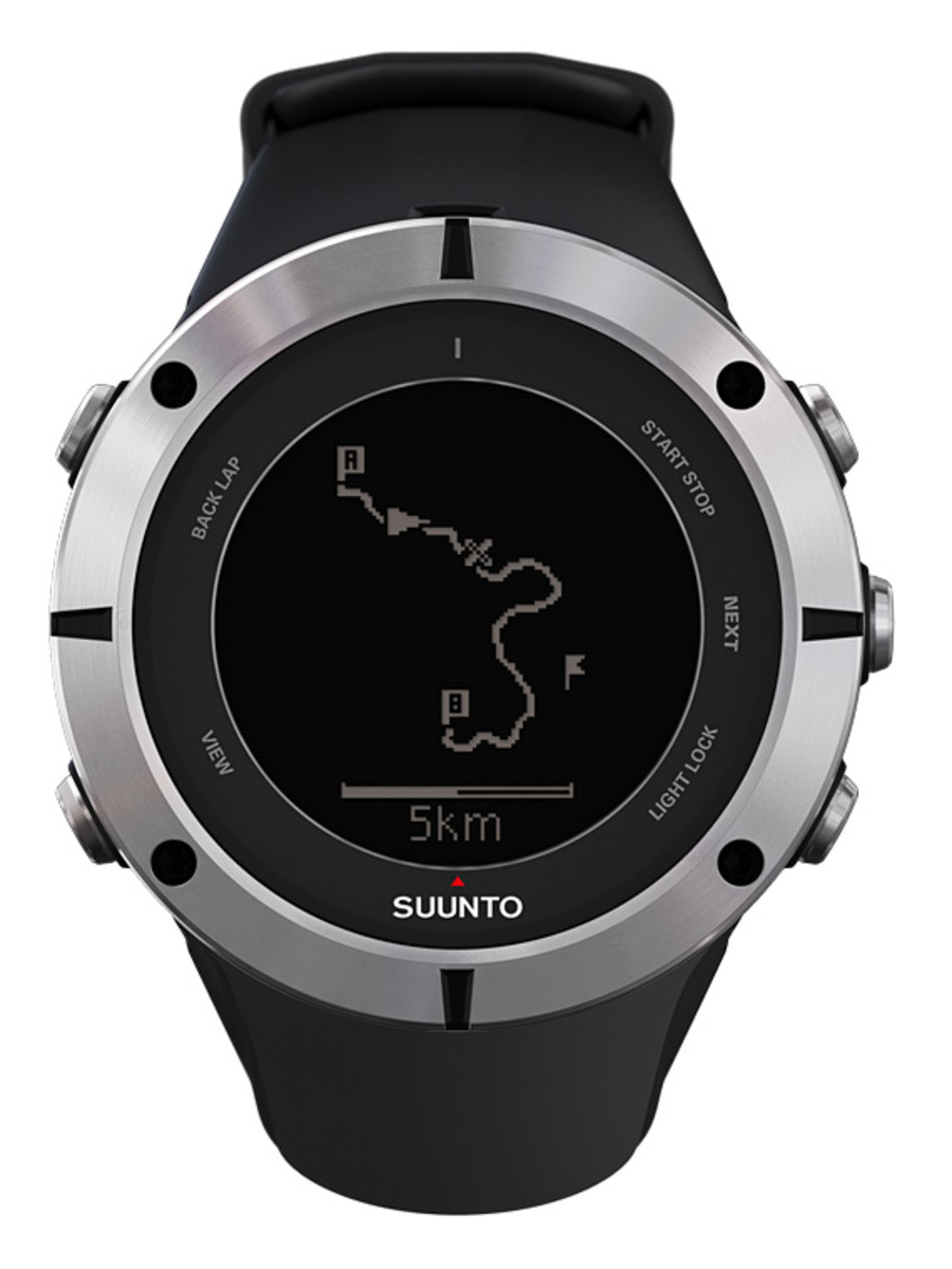 suunto-ambit2-watch-03