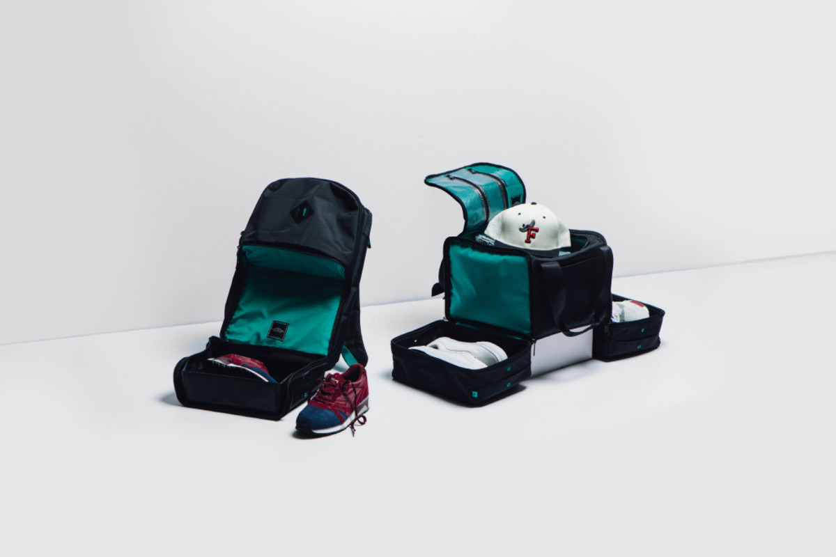 the-shrine-holiday-2015-sneaker-bags-02