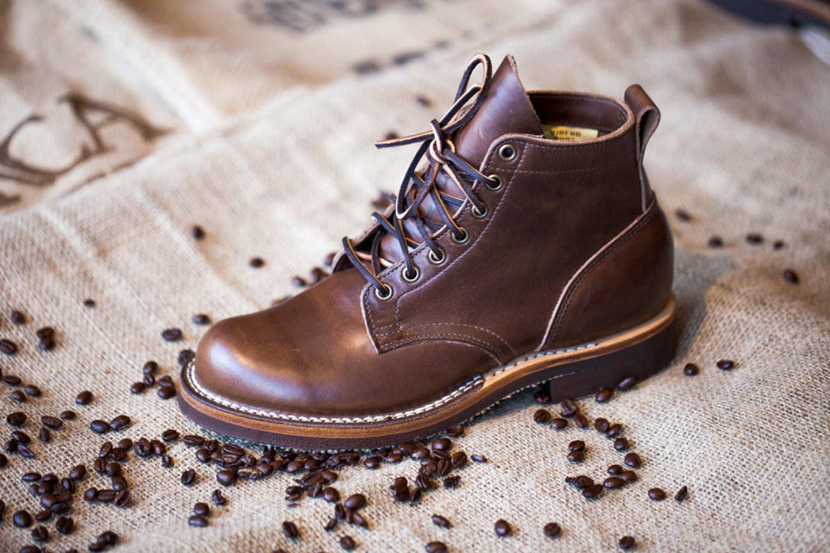 notre-viberg-coffee-pack-00