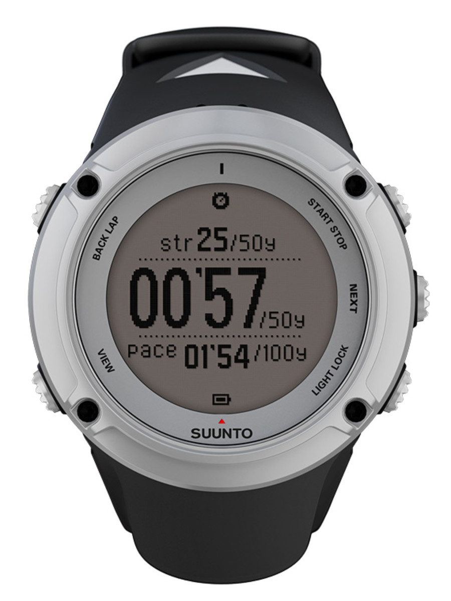 suunto-ambit2-watch-13