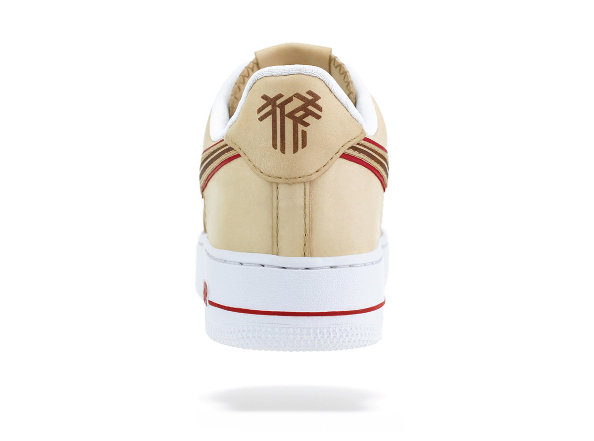 nike-air-force-1-year-of-the-monkey-custom-02