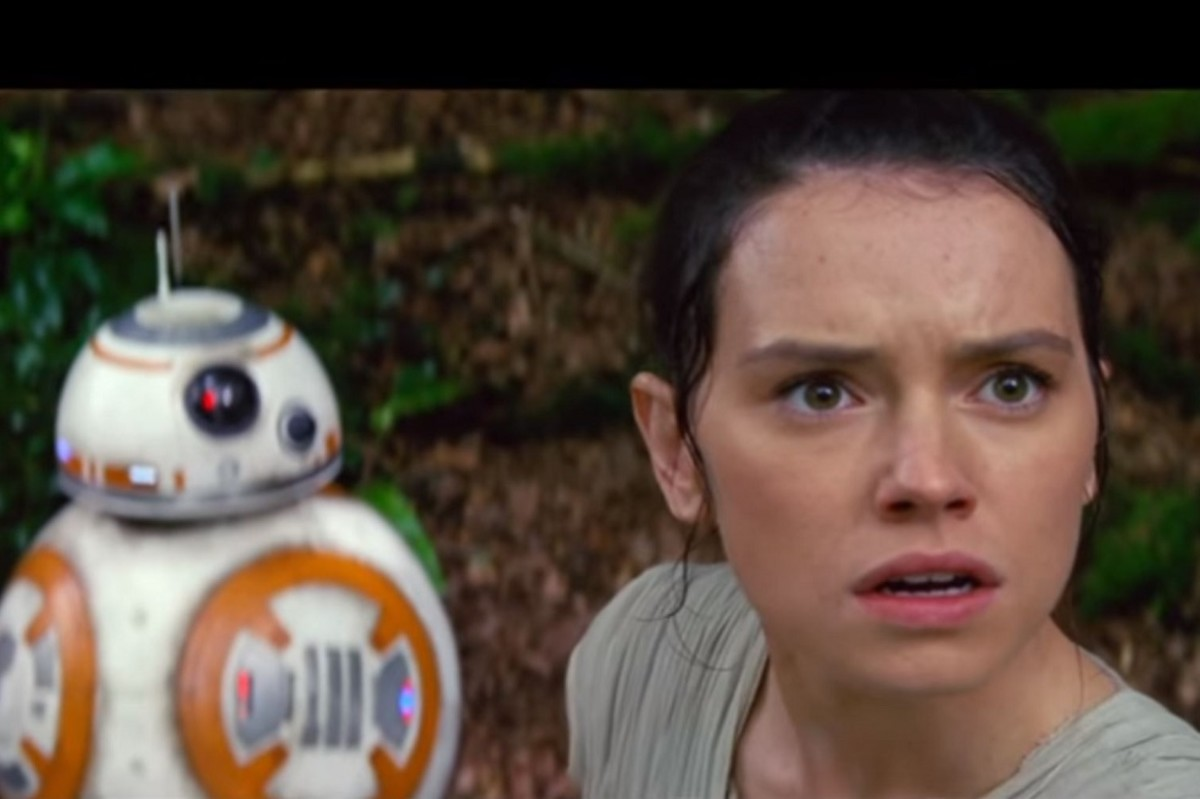 the-last-behind-the-scenes-star-wars-the-force-awakens-video-1