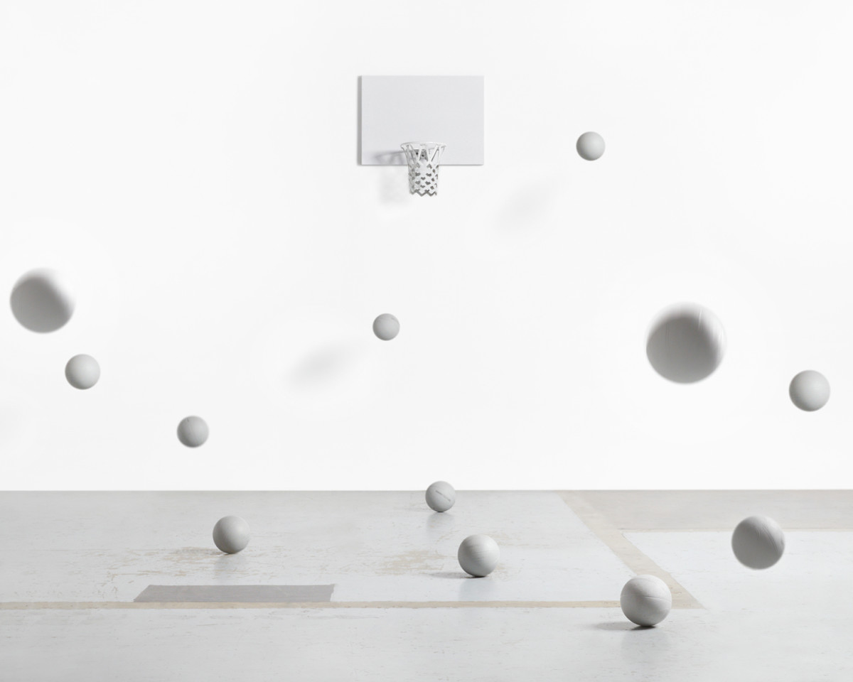 killspencer-snarkitecture-all-white-indoor-mini-basketball-kit-03
