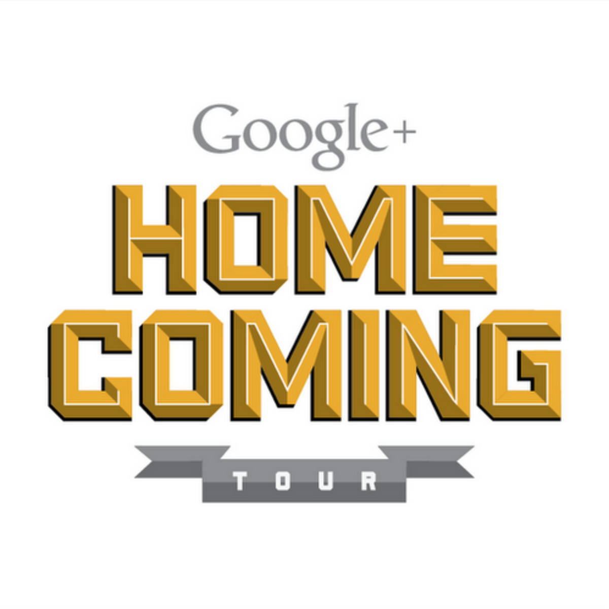 The-Google-plus-Homecoming-Tour1
