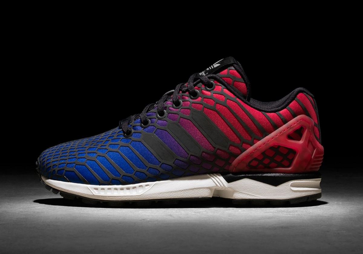 adidas-originals-zx-flux-xeno-negative-collective-9