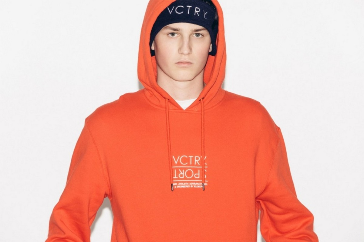 10-deep-holiday-2015-vctry-lookbook-8