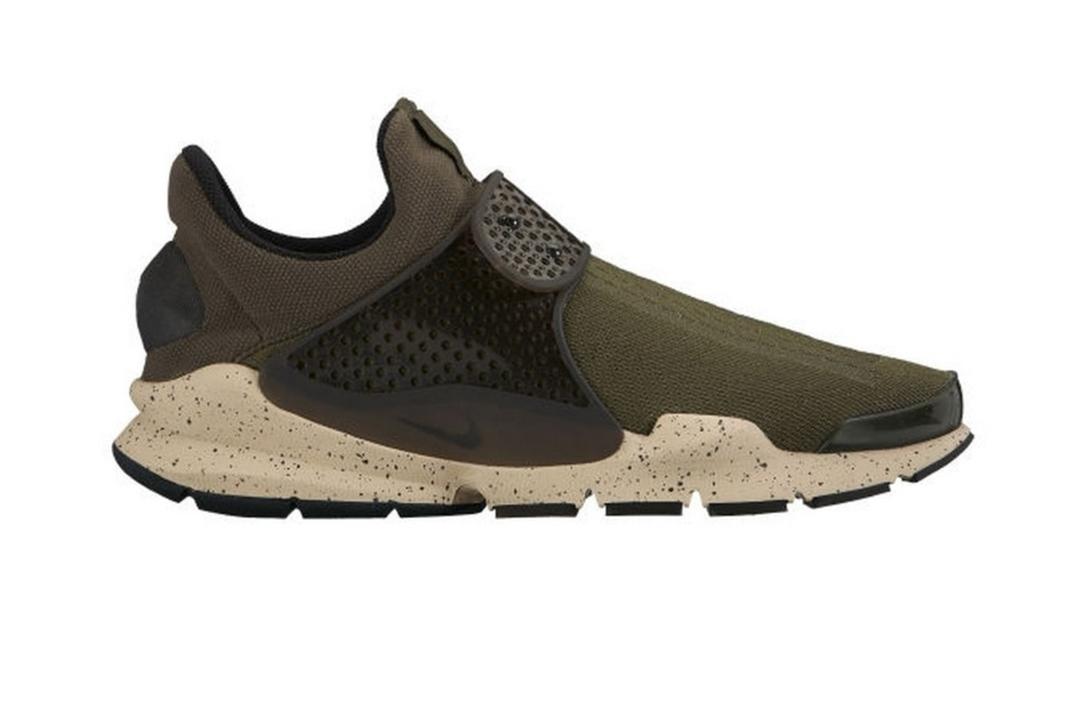 brand new 52f43 65a68 More Nike Sock Dart Colorways Are Ready for 2016
