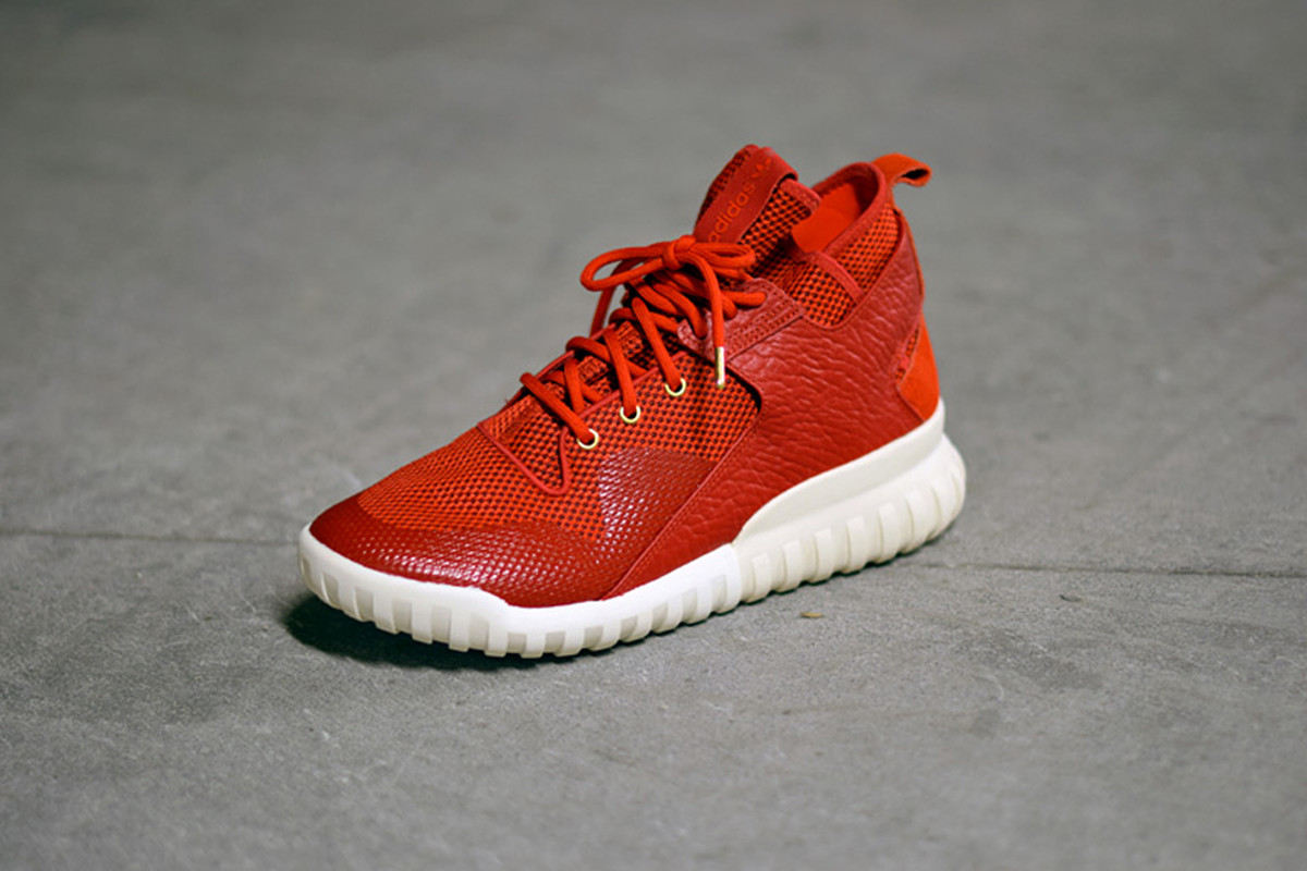 adidas-chinese-new-year-tubular-pack-05