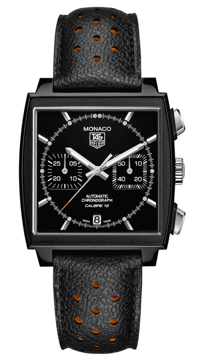 tag-heuer-monaco-calibre-12-automatic-chronograph-acm-limited-edition-02