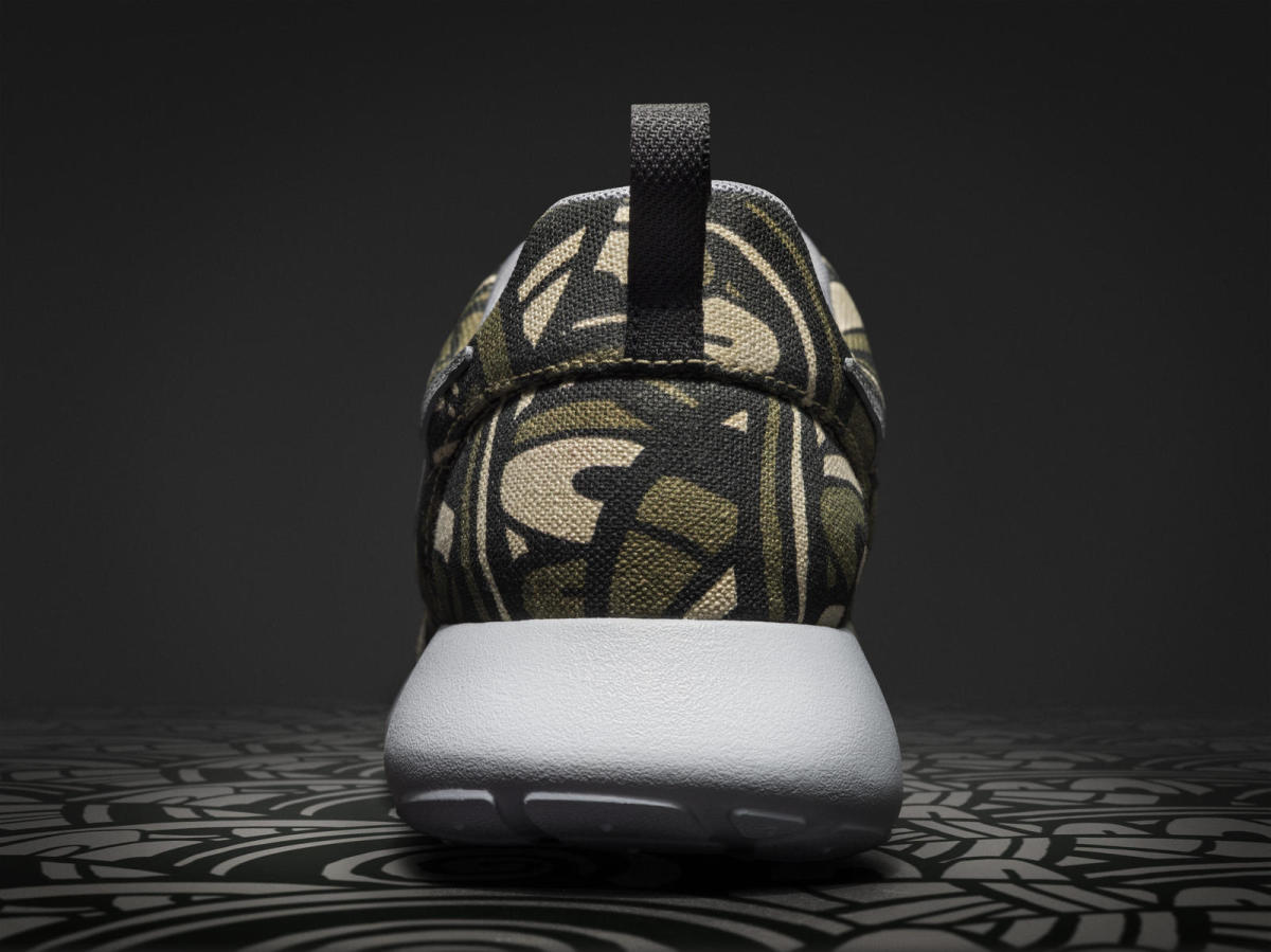 nike-black-history-month-collection-08
