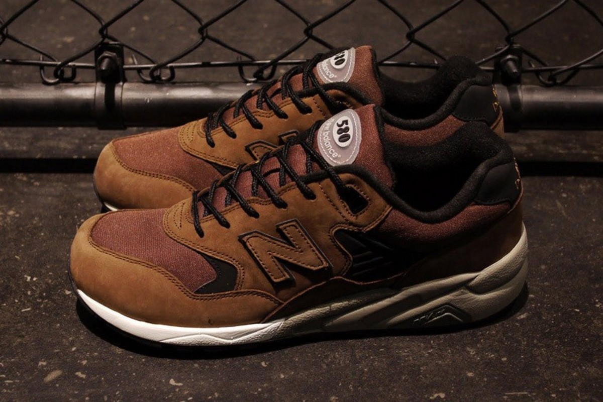 mita-sneakers-x-new-balance-580-pack-celebrates-20-years-5
