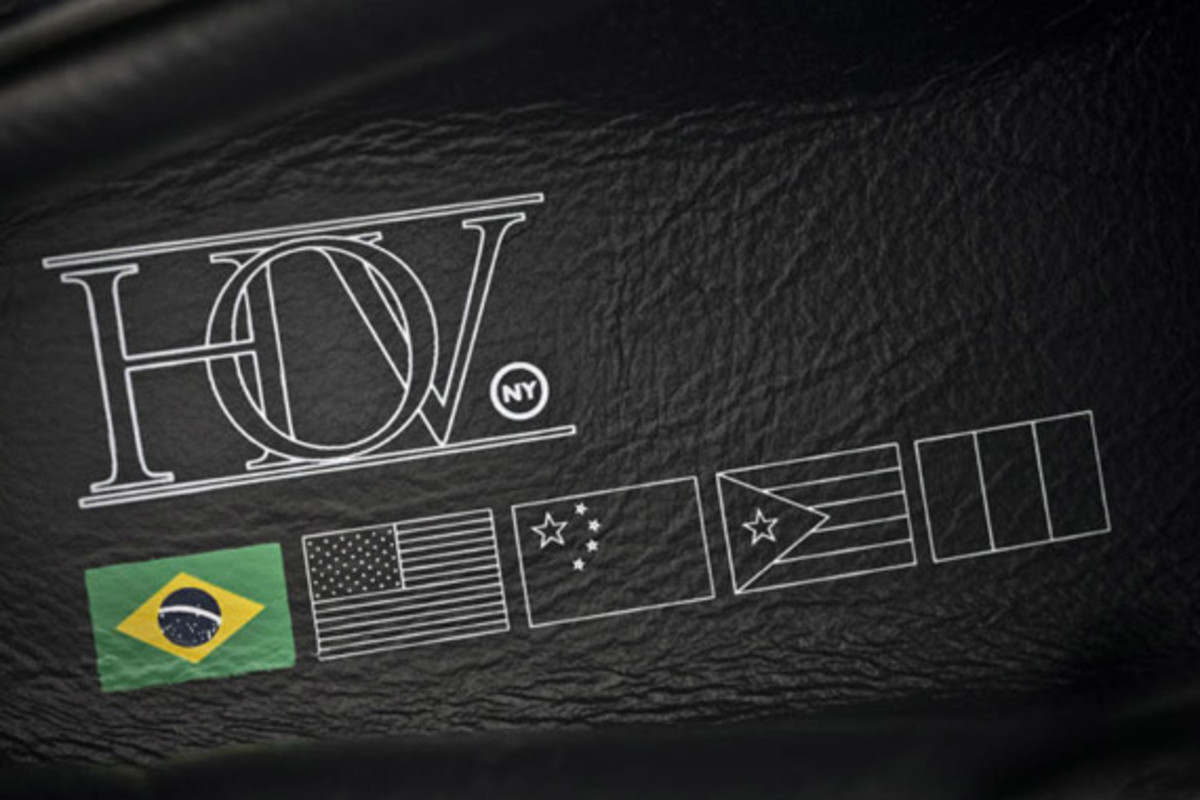 jay-z-nike-air-force-1-all-black-everything-brazil-01
