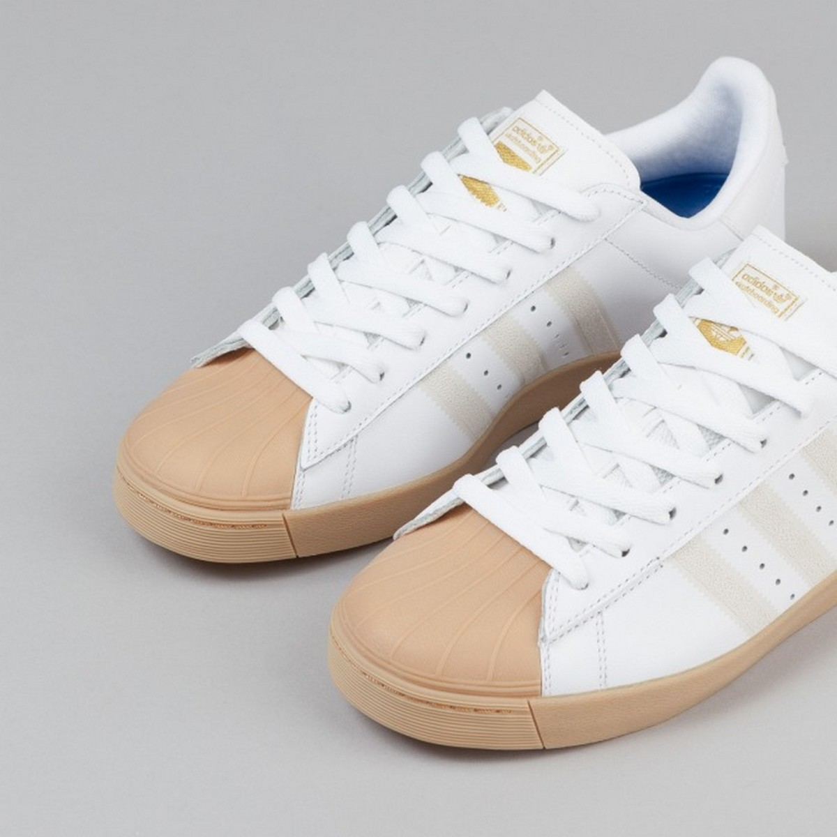 the-adidas-originals-superstar-vulc-arrives-in-white-leather-with-gum-soles-4