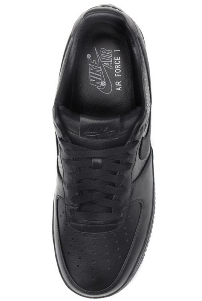 jay-z-nike-air-force-1-all-black-everything-usa-06