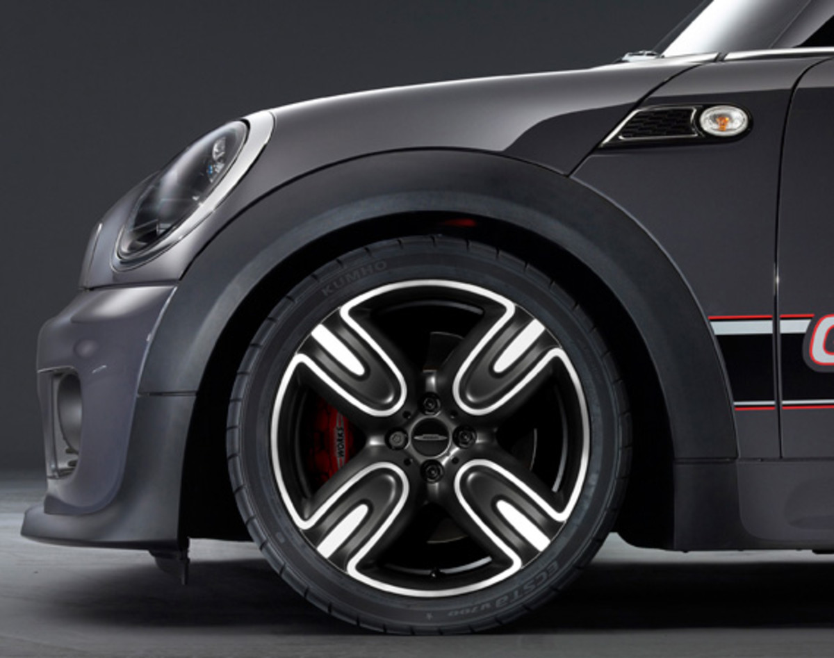 mini-john-cooper-works-gp-13