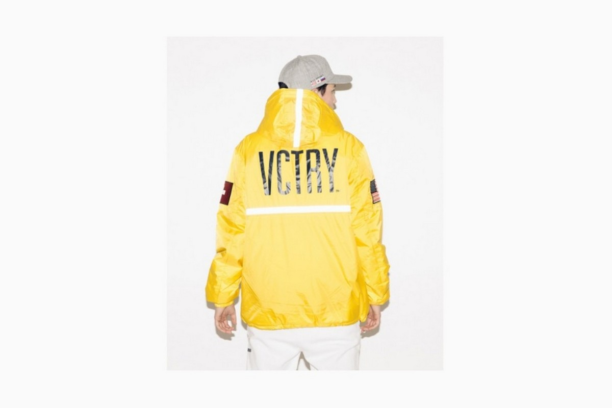 10-deep-holiday-2015-vctry-lookbook-5