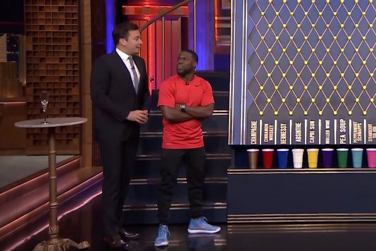 kevin-hart-reveals-his-new-signature-nikes-on-the-tonight-show-1