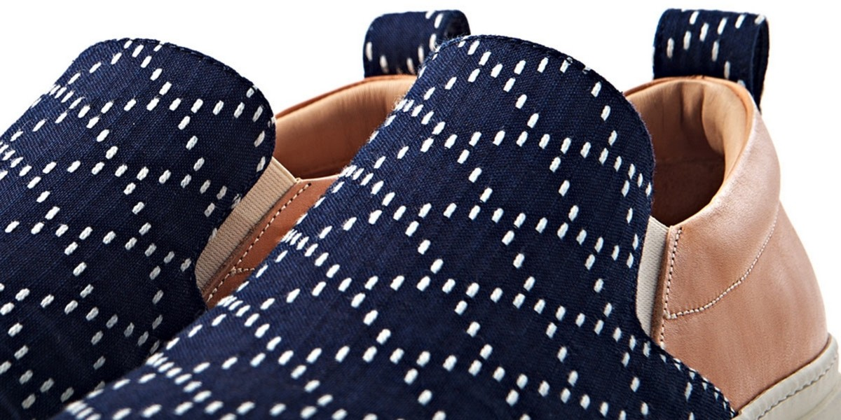 United-Arrows-&-Sons-Detail-02