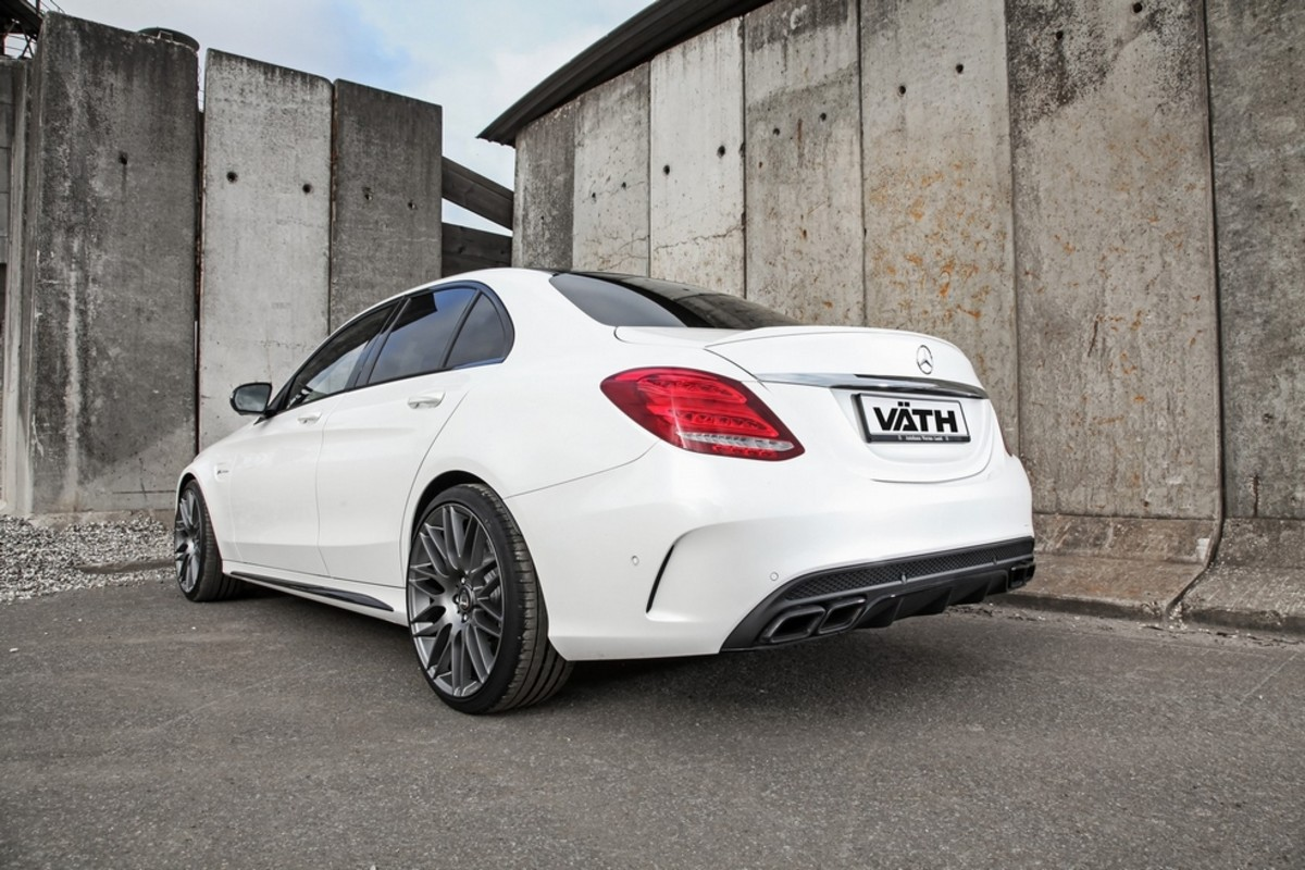 the-680hp-vath-mercedes-amg-c63-3