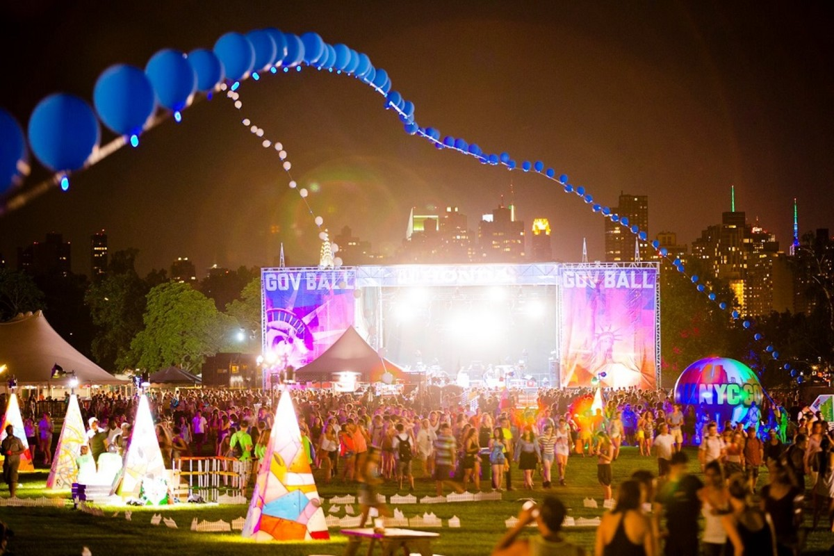 the-governors-ball-music-festival-line-up-announced-0