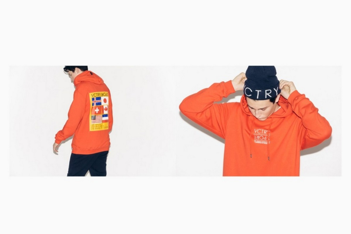 10-deep-holiday-2015-vctry-lookbook-7