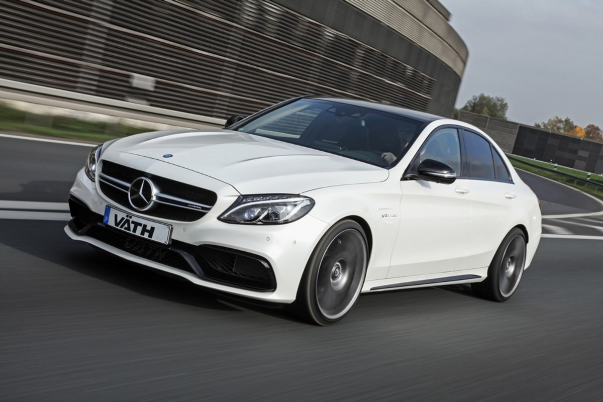 the-680hp-vath-mercedes-amg-c63-1