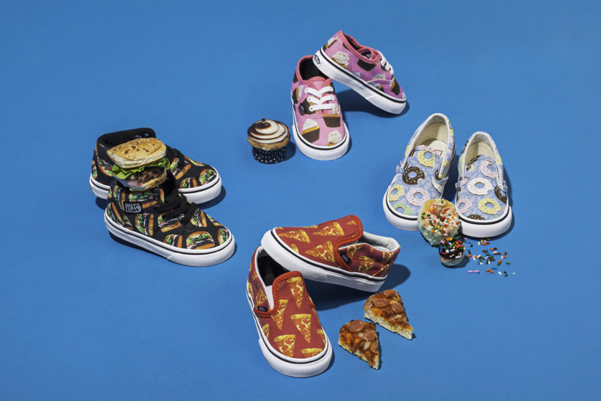 vans-late-night-pack-04