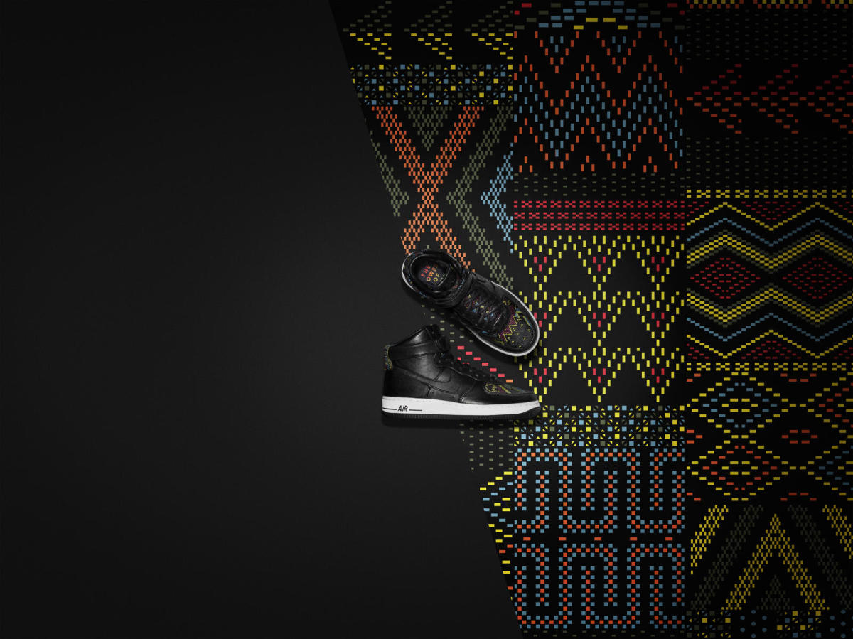 nike-black-history-month-collection-06