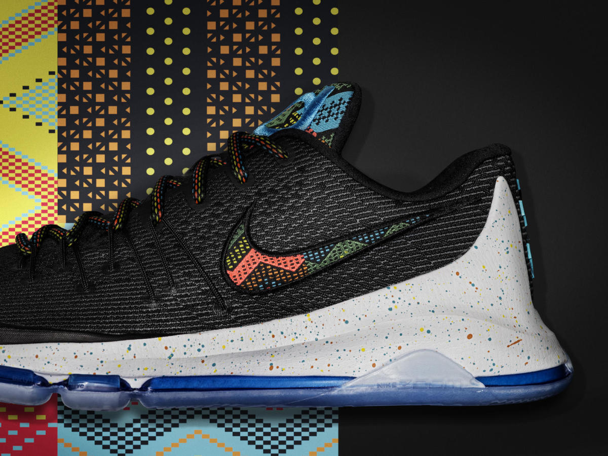 nike-black-history-month-collection-18