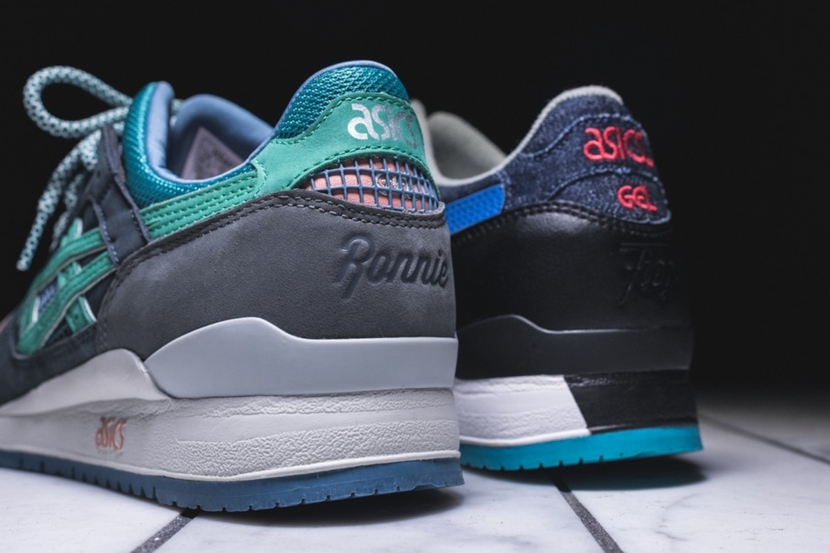 ronnie-fieg-orchestrates-an-asics-gel-lyte-iii-homage-9