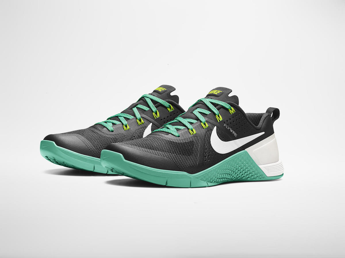 nike-year-in-innovation-05