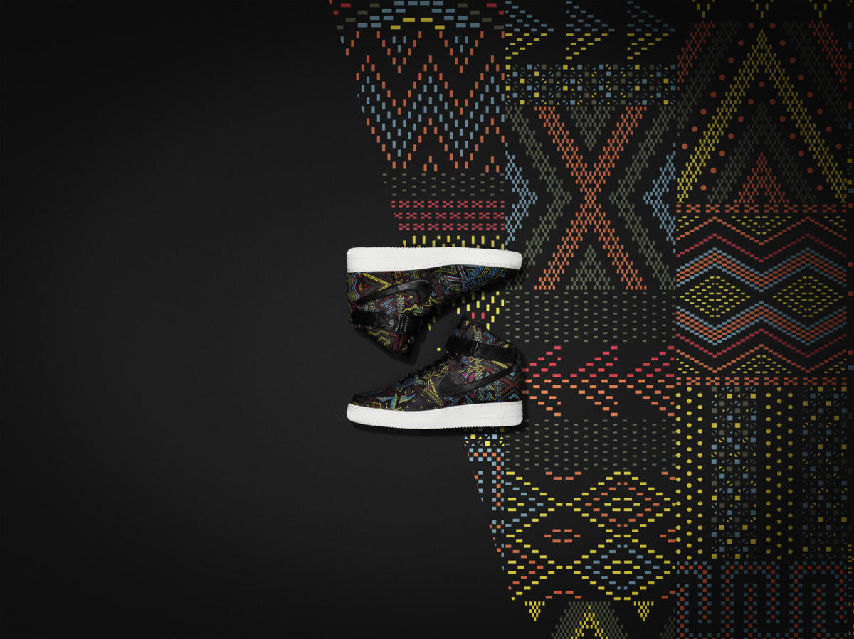 nike-black-history-month-collection-03