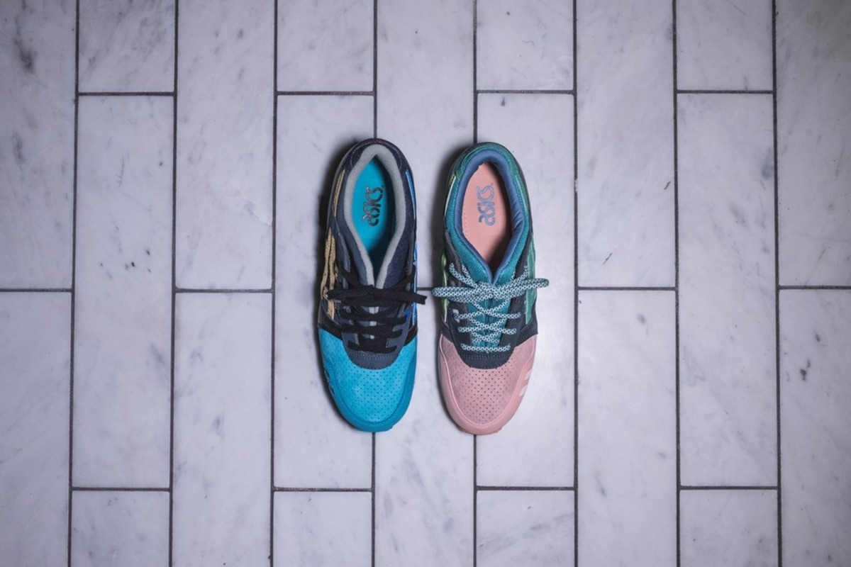 ronnie-fieg-orchestrates-an-asics-gel-lyte-iii-homage-4