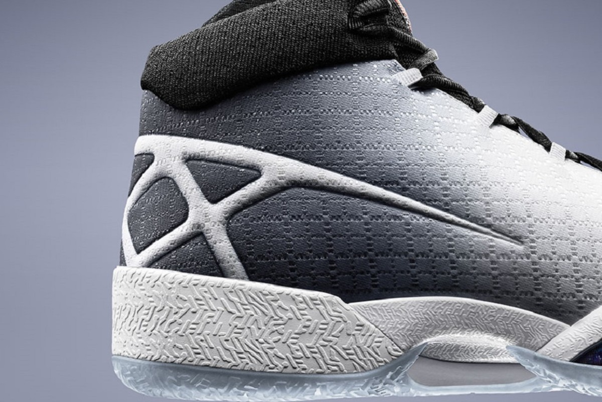 the-official-reveal-of-the-air-jordan-xxx-00