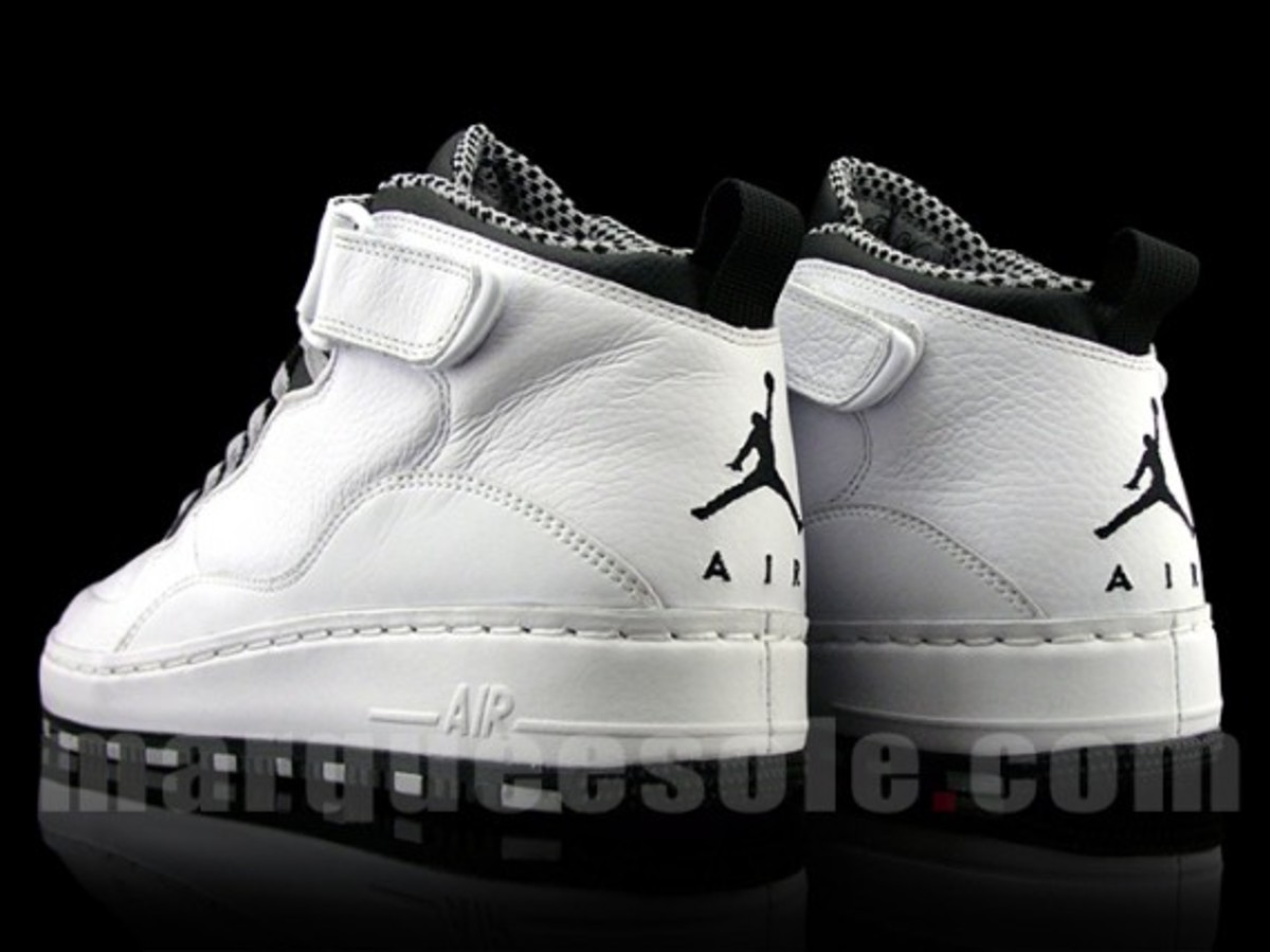 Air-jordan-force-fusion-4-570x427