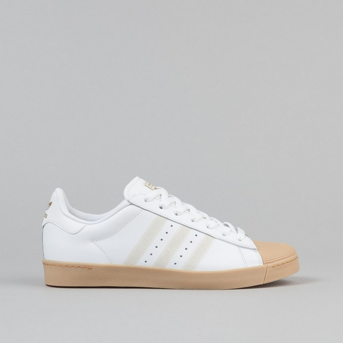 the-adidas-originals-superstar-vulc-arrives-in-white-leather-with-gum-soles-1