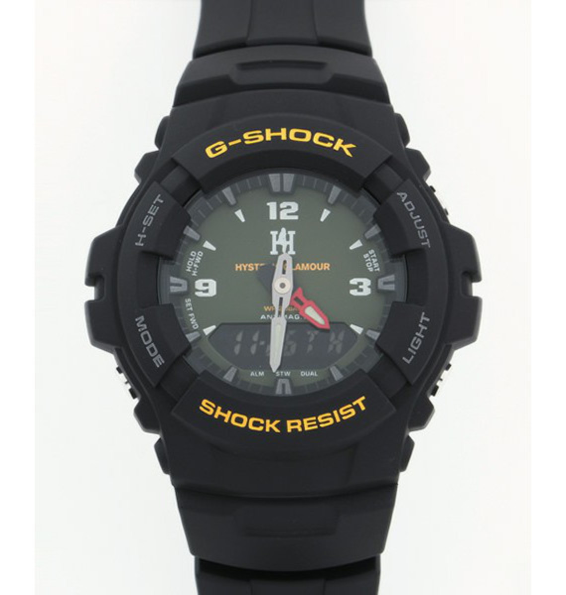 hysteric-glamour-g-shock-watch-01