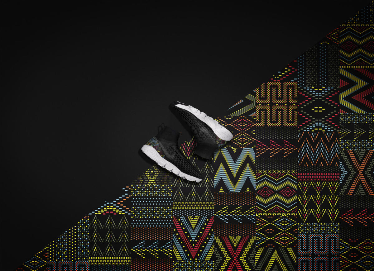 nike-black-history-month-collection-02
