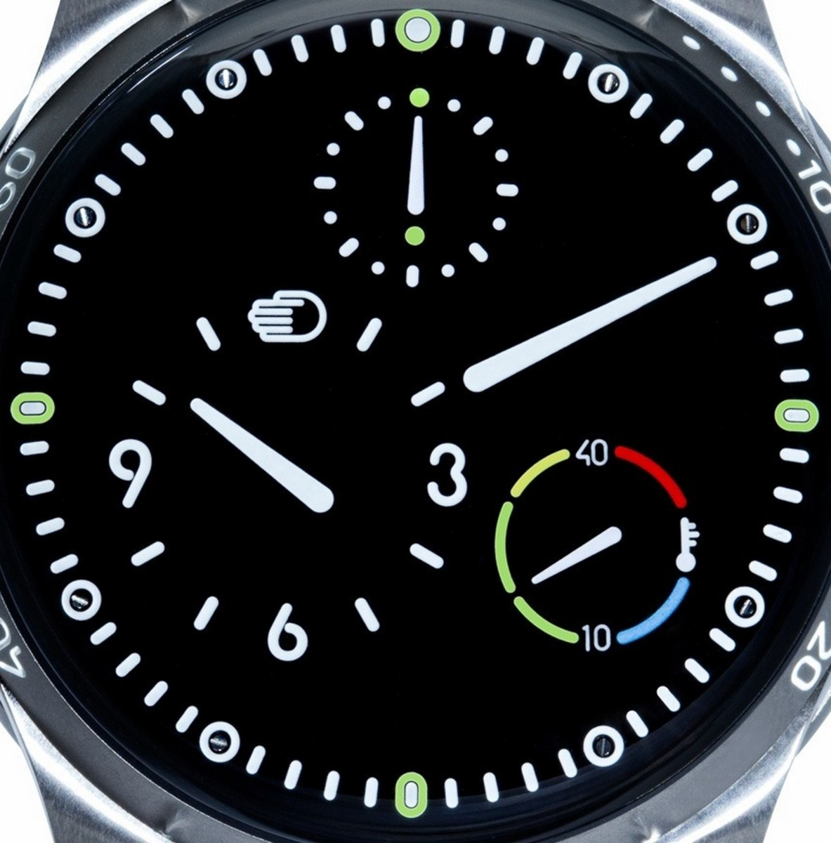 ressence-type-5-oil-filled-dive-watch-6