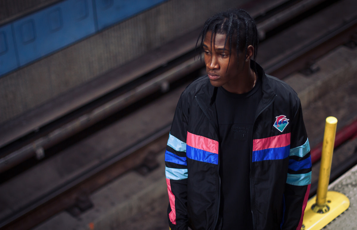 pink-dolphin-fila-capsule-collection-02
