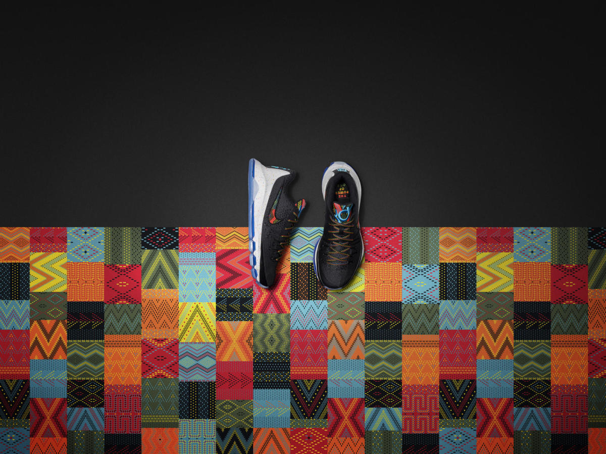nike-black-history-month-collection-17