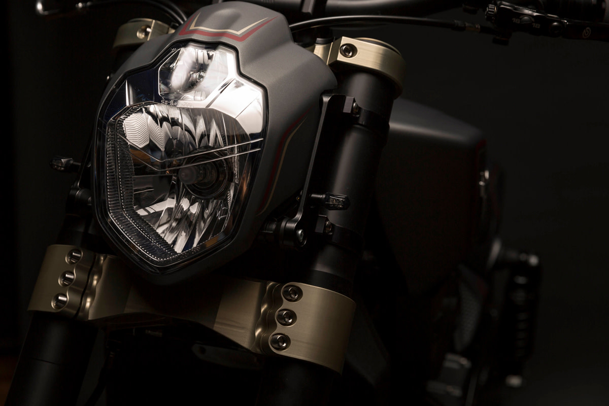 victory-motorcycles-ignition-concept-08