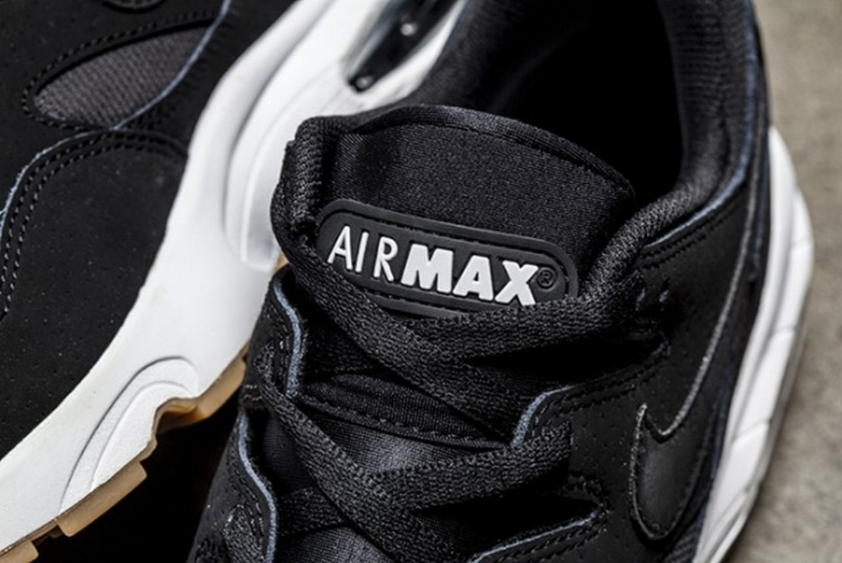 the-nike-air-max-94-returns-with-more-leather-and-suede-3