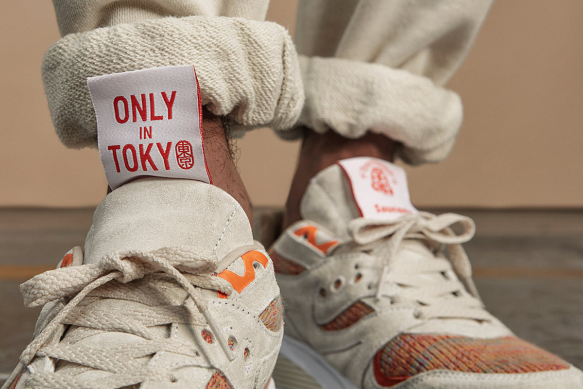 footpatrol-saucony-beams-only-in-tokyo-collection-00
