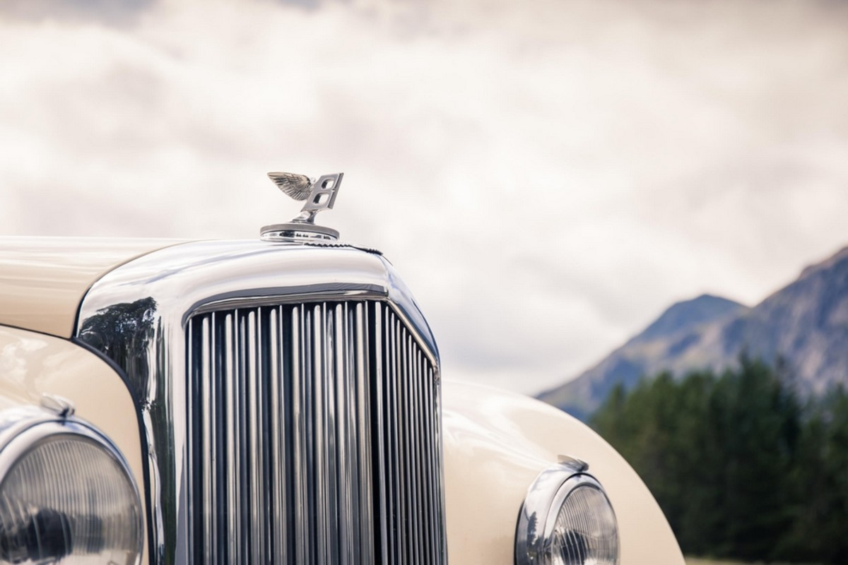 bentley-continental-r-type-3