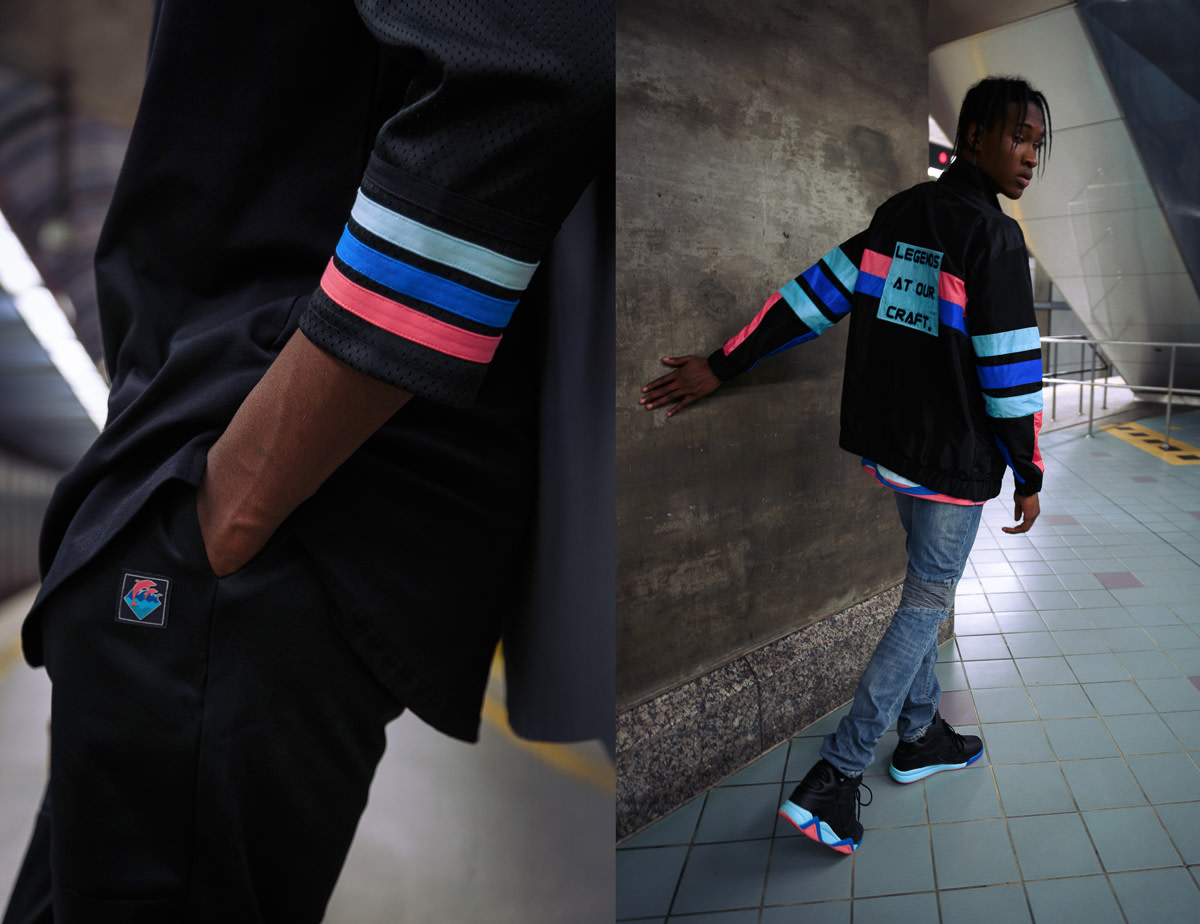pink-dolphin-fila-capsule-collection-06