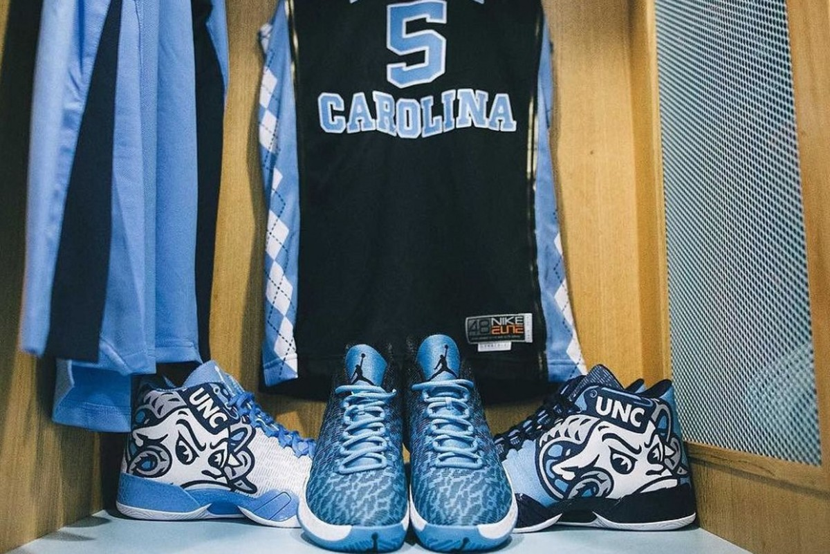the-air-jordan-exclusives-just-dont-stop-for-the-unc-tar-heels-0