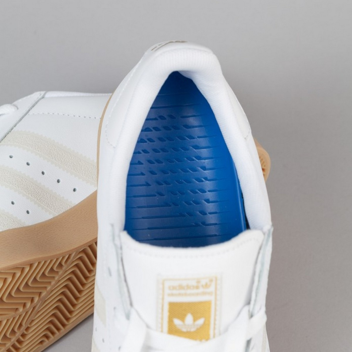 the-adidas-originals-superstar-vulc-arrives-in-white-leather-with-gum-soles-7
